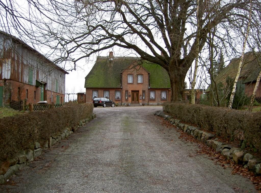 www.janbecks.de