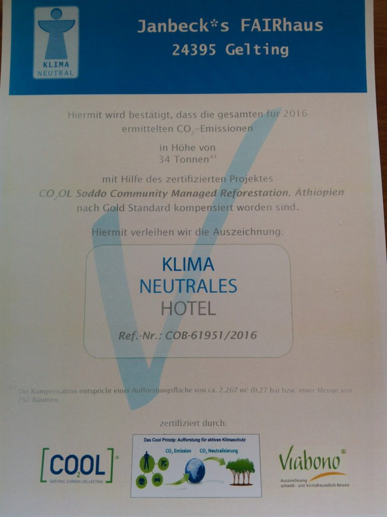 klimaneutrales-hotel