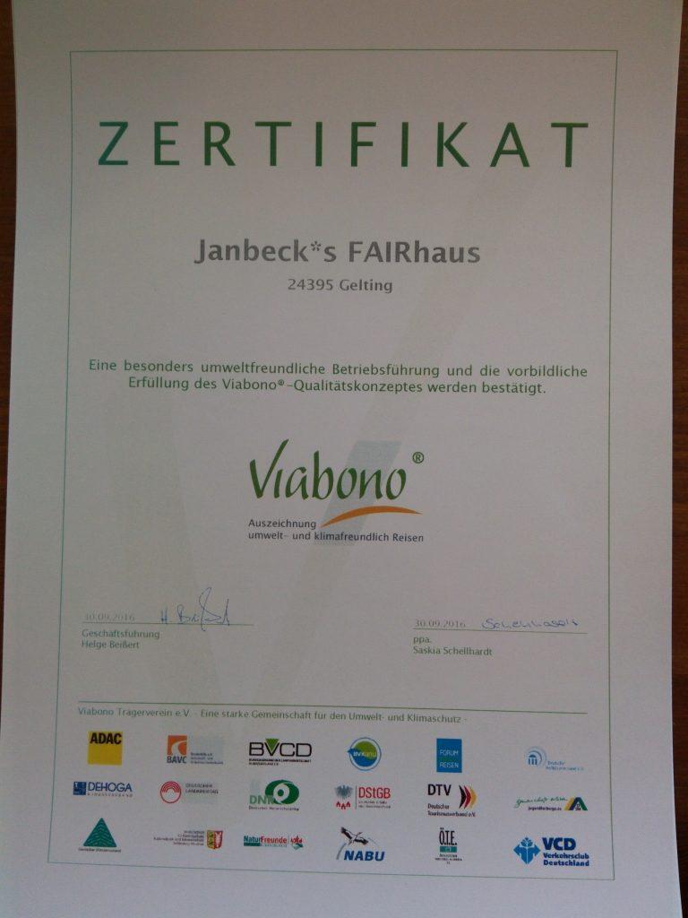 viabono-zertifikat